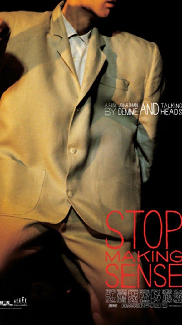 stop-making