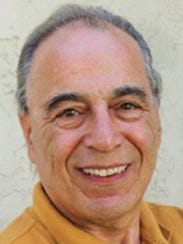 George Hontos