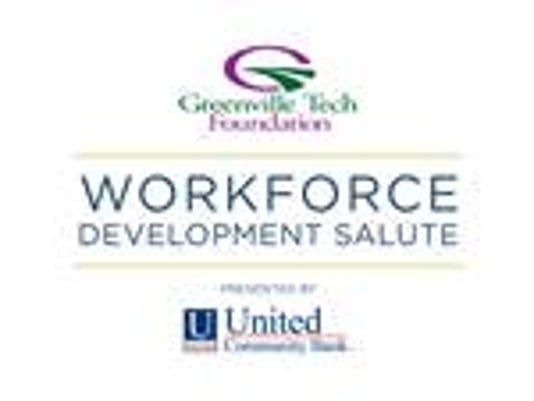 635831947932224500-Workforce