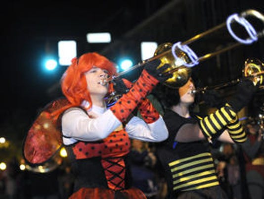 635815739258542352-Halloween-parade-file-photo