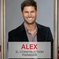 Here are all 28 'The Bachelorette' contestants