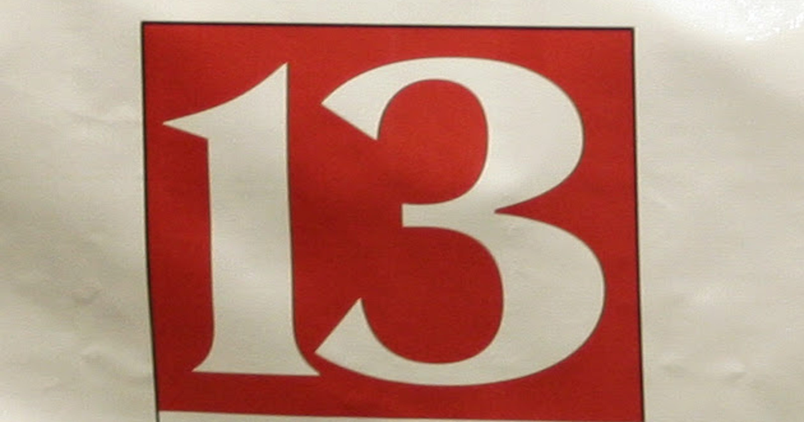dff3746a WTHR-TV Channel 13, other stations being sold for $535M
