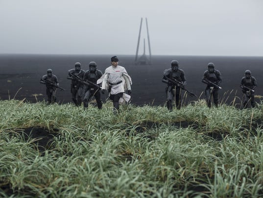 ARCHIVE: Rogue One - first spinoff movie - 1 - Page 20 636129212667099731-AN1-085525-R