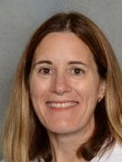 Dr. Nicole Fanarjian is a Florida obstetrician and gynecologist