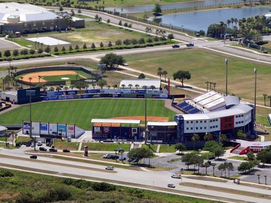 Space Coast Stadium.jpg