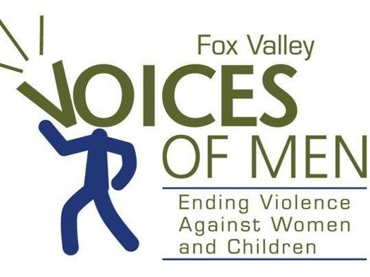 Voices-of-Men
