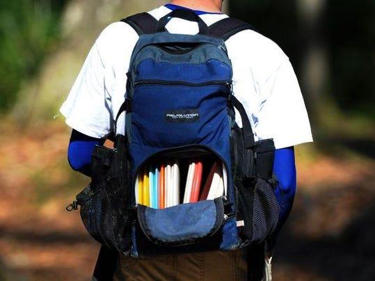 booksack