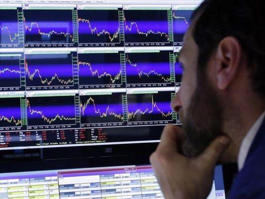 FILE-stocks