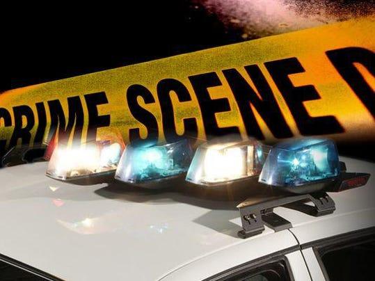 crime-scene-pd-lights-generic-AP