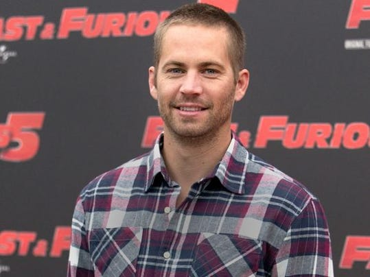Paul Walker's daughter, Meadow, has filed a wrongful death lawsuit against Porsche.