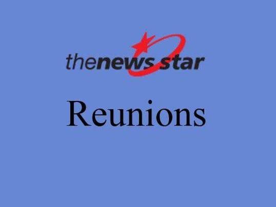 Reunions (3)