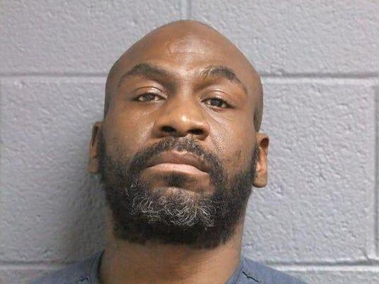 cnt prison sentence