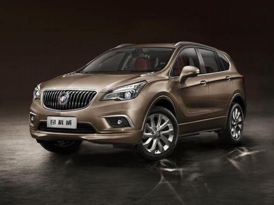 buick_envision