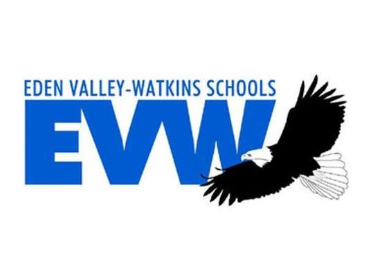EV-W (2)