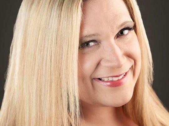 Lori Graves