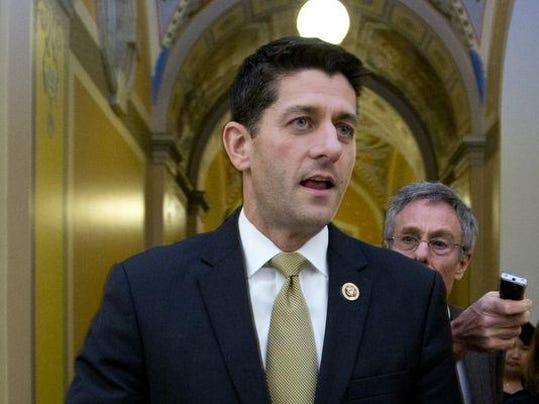 Paul Ryan (2)