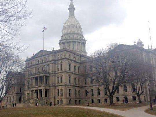 PLY legislature tile