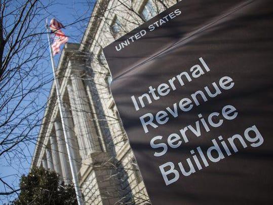 IRS-file-image