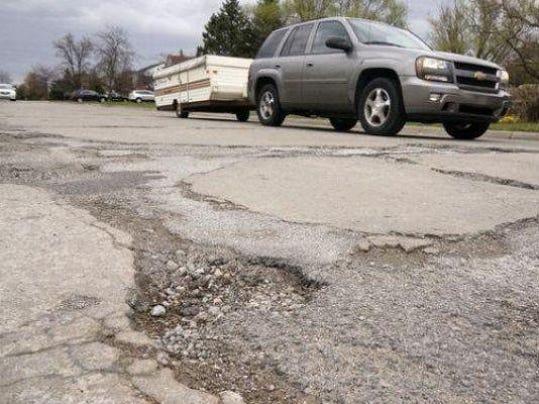 cnt street repairs