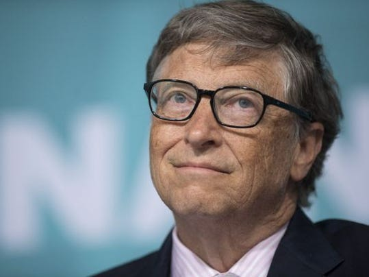 bill gates sat essay Bill gates essay bill gates full name is william henry gates iii he was born in seattle, washington on october 28, 1955 to william h gates ii and mary maxwell gates.
