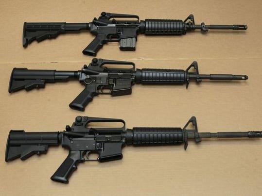 Guns21.jpg