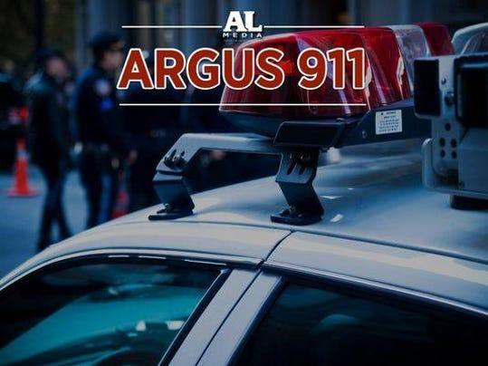 Argus9112