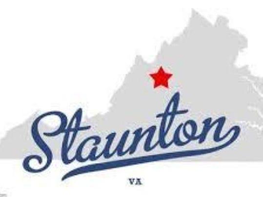 Staunton copy 2