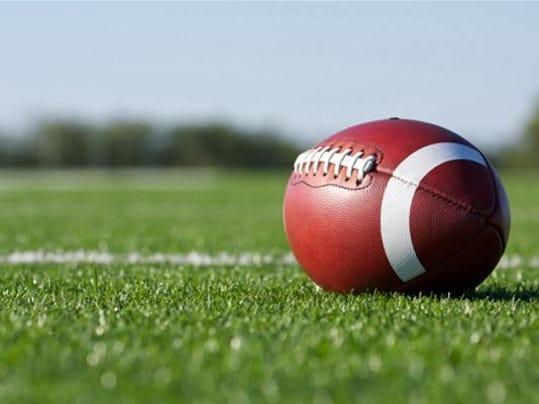 Football (3)