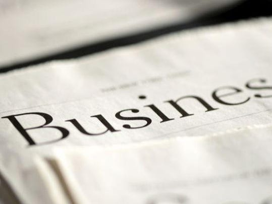 635907829762867313-business1