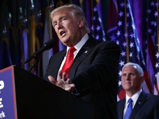 636143000414874367-2016-Election-Trump-GQMGBH722 (2).1