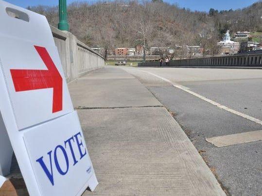 vote (4)