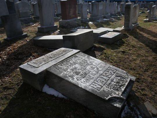 jewish-cemetery-A