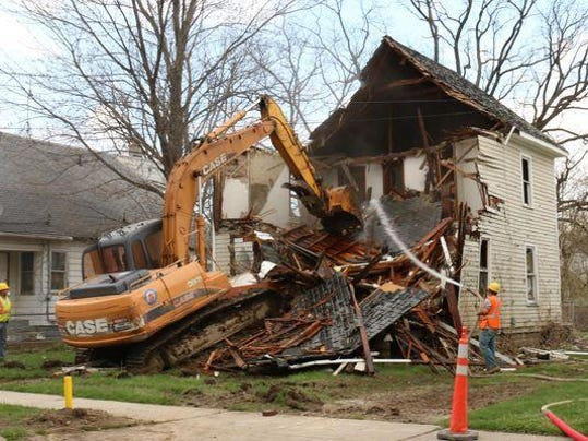 demolition-file-tdn