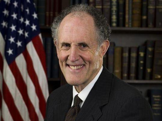Ted Kaufman.jpg