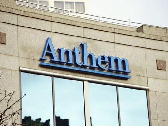 635847430619281764-Anthem