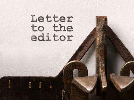 letterslogo