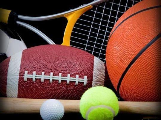 Sports Stock