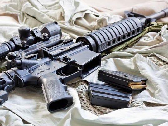 gun.hpg