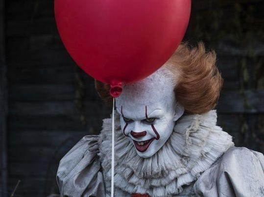 It movie image