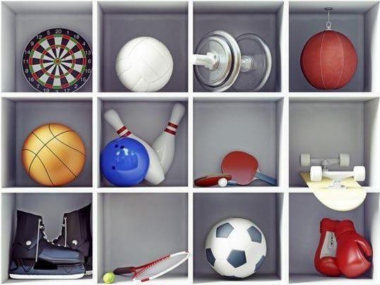 prep sports 2