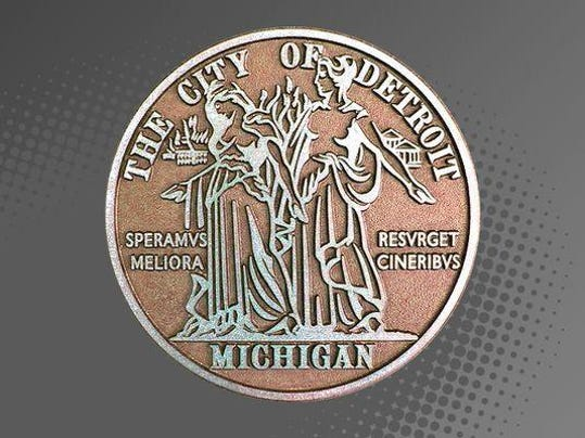 city-of-detroit-seal