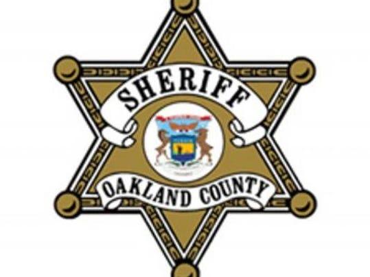 636620762687918473-oaklandcountysheriff