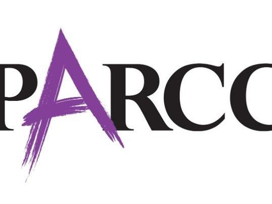 parcc-logo.jpg