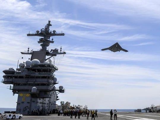 U.S. Syria surveillance flights.jpg