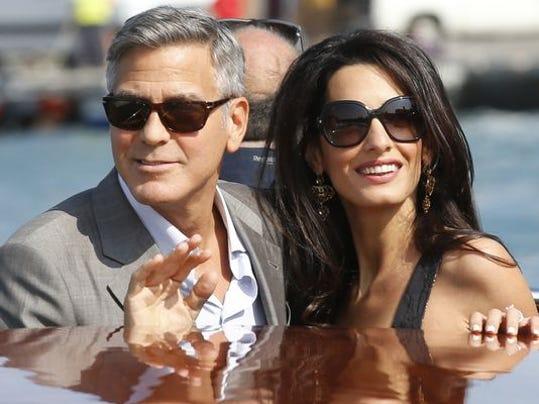 Italy-Clooney-Wedding.jpg