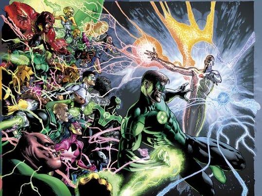 comic book.jpg