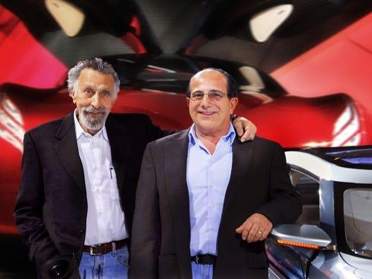 USAT car talk obituary.JPG