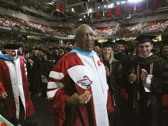 USAT Bill Cosby philanthrophy.jpg