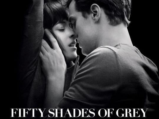Fifty Shades of Grey soundtrack.jpeg