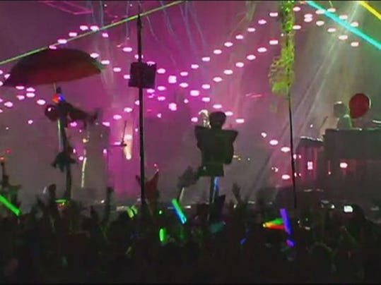 WZZM electric forest.jpg